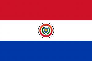 Tratado de Extradición entre la República del Paraguay y la República Italiana.