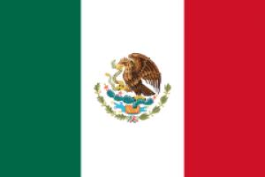 Cooperación en materia penal entre Mexico e Italia.