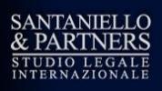 Ambasciate e Consolati Stranieri in Italia