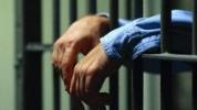 Accordo tra Italia e India sul trasferimento delle persone condannate