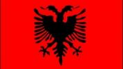 La protezione degli investimenti italiani in Albania.