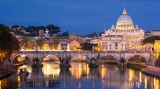Agency contract in Italy: the rights of the Agent.