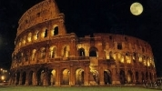 The alimony in Italy