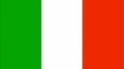 Appeal against refusal of visa for Expo Milan 2015