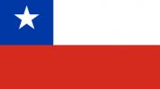 Assistenza giudiziaria in materia penale tra Italia e Cile
