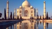 Avvocati in India: la protezione degli investimenti italiani