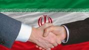 Il Contratto di Agenzia in Iran.