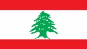 La protezione degli investimenti italiani in Libano.