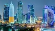 Promozione e protezione degli investimenti italiani in Qatar.