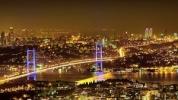 Avvocati in Turchia