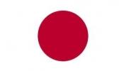 Consulenza legale ai giapponesi in Italia.