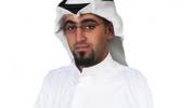 Avvocati in Kuwait: il riconoscimento e l'esecuzione delle sentenze italiane.