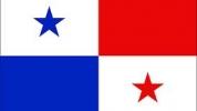 Avvocati a Panama