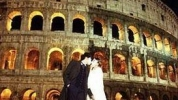 Lawyers in Italy: the banns of marriage