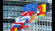 Appeal against business visa refusal in Italy