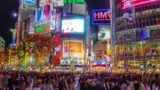La cessione del credito nel diritto giapponese.