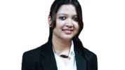 Public Interest Litigation (India)
