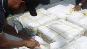 Panama: lotta al traffico internazionale di droga