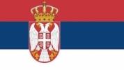 Come aprire una società in Serbia.