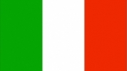 Contract Law in Italy: termination of the contract for non-performance and the notice to comply.