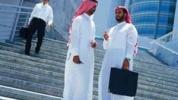 Contratti di finanza islamica