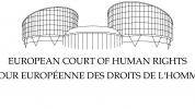 La Convenzione Europea per la salvaguardia dei diritti dell'uomo e delle libertà fondamentali