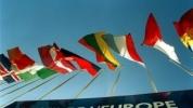 Convenzione europea sul riconoscimento e l'esecuzione delle decisioni in materia di affidamento dei minori e di ristabilimento dell'affidamento