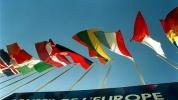 Convenzione Europea sull'esercizio dei diritti dei minori