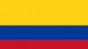 Gli investimenti stranieri in Colombia.