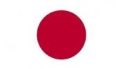 Divorzio in Giappone