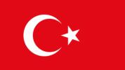 Il divorzio in Turchia.