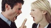 Il divorzio internazionale
