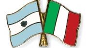 Divorzio tra italiani e argentini