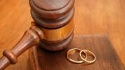 Divorzio tra italiani e stranieri