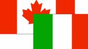 Estradizione tra Italia e Canada.
