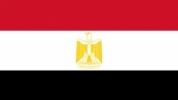 Estradizione tra Italia e Egitto.