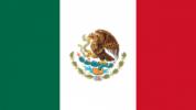 Estradizione tra Italia e Messico.