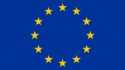 La successione mortis causa nell'Unione Europea