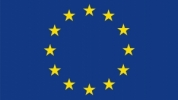 European Account Preservation Order and its application in Italy.