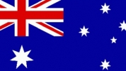 Extradition between Australia and Italy