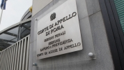Preventive measures during the extradition proceedings in Italy.