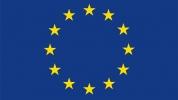 Il fallimento e le procedure concorsuali nell'Unione Europea.