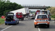 Fatal car accident attorneys in Italy.
