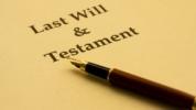 Gli Stati che riconoscono il testamento internazionale