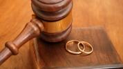 I rapporti patrimoniali tra coniugi nel diritto internazionale privato