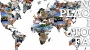 Il riconoscimento delle sentenze penali straniere in Italia