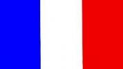 Il testamento in Francia