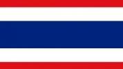 Il trasferimento in Italia dei cittadini italiani detenuti in Thailandia.