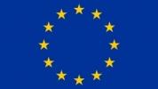 La Protezione Consolare dell'Unione Europea