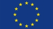 European Union Insolvency proceedings in Italy.